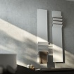 electric towel warmer radiator