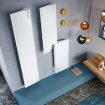 radiators modern design Marc Sadler