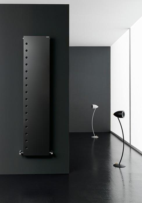 radiateur moderne. Black Bedroom Furniture Sets. Home Design Ideas
