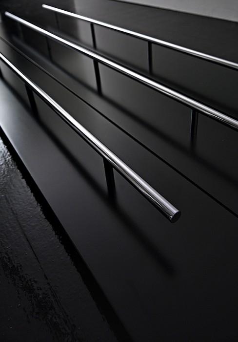 s che serviette extra plat. Black Bedroom Furniture Sets. Home Design Ideas