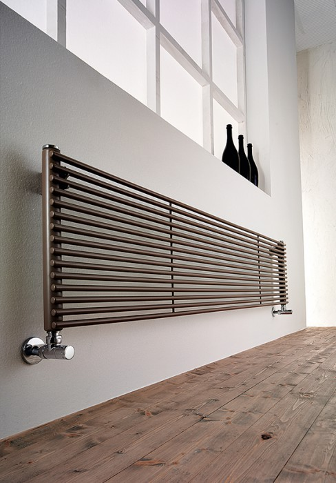 radiateur colonne disponible en plus de 200 variantes. Black Bedroom Furniture Sets. Home Design Ideas