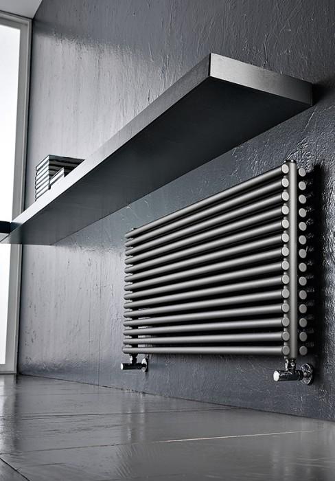 L 39 alternativa di design antrax it ai classici radiatori for Prezzi termoarredo