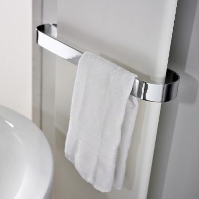 Radiatori Acciaio per zona bagno e living