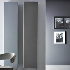 modern bathroom radiators