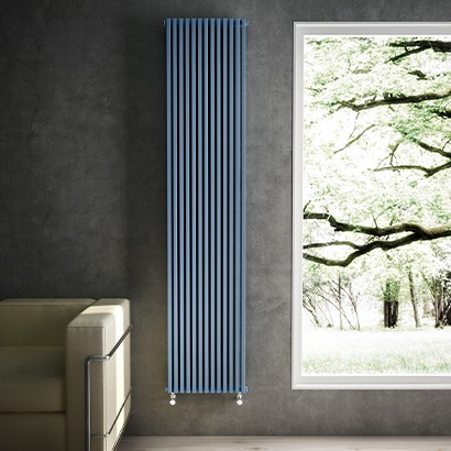 Radiators For Living Room For A Better Living Comfort