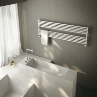 design towel warmers