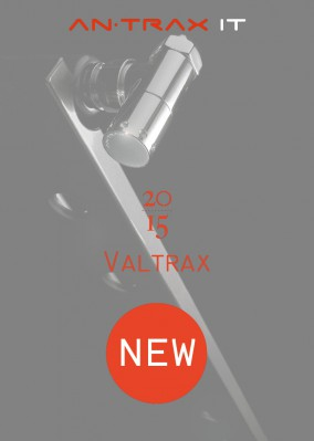 Valtrax catalogue