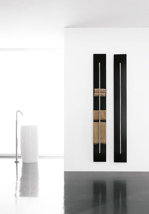 Termosifone elettrico a parete con maniglione - Termosifoni elettrici a parete ...