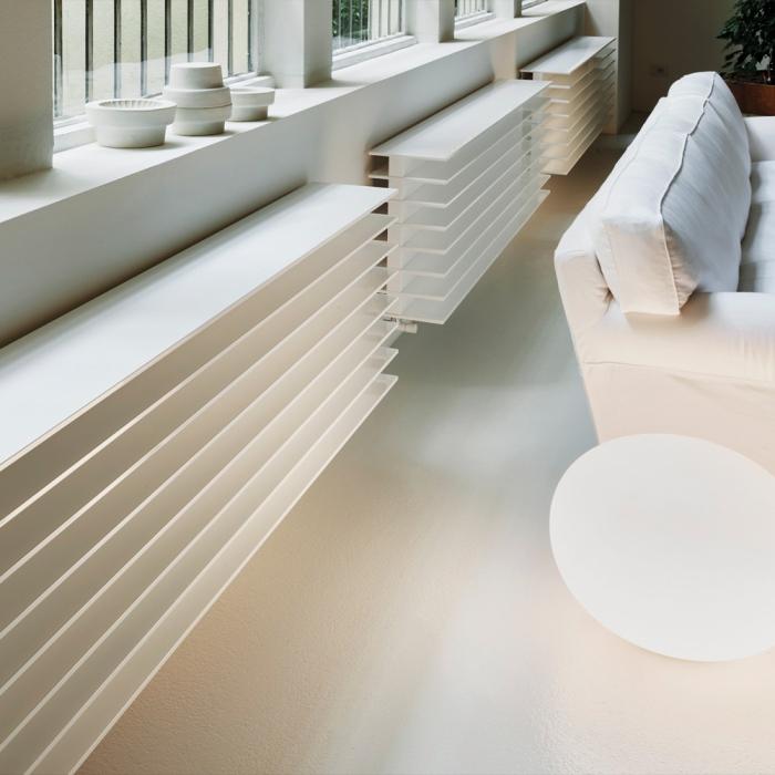 bekannte niedrige heizk rper vor fenster lp13 haouz annonces. Black Bedroom Furniture Sets. Home Design Ideas
