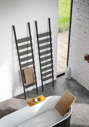 radiatori moderni design