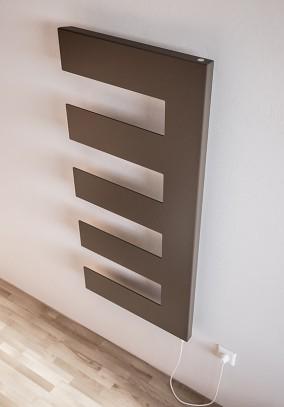 elektroheizk rper von antrax it. Black Bedroom Furniture Sets. Home Design Ideas