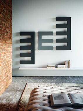 plate radiators news