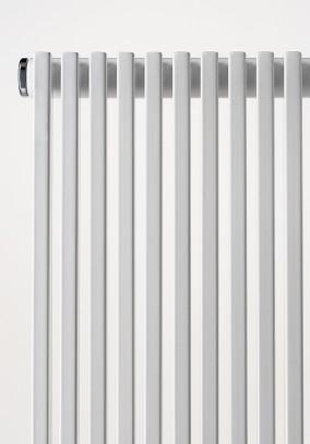Radiatori tubolari il tocco moderno e di design degli for Radiatori dwg