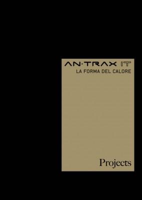 Catalogo de radiadores y proyectos antrax it for Catalogo de radiadores