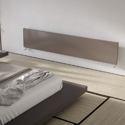 Termoarredo antrax it: ad ogni stanza il perfetto radiatore di design