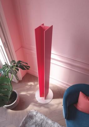 Radiatori Antrax It L Evoluzione Del Riscaldamento Di Design