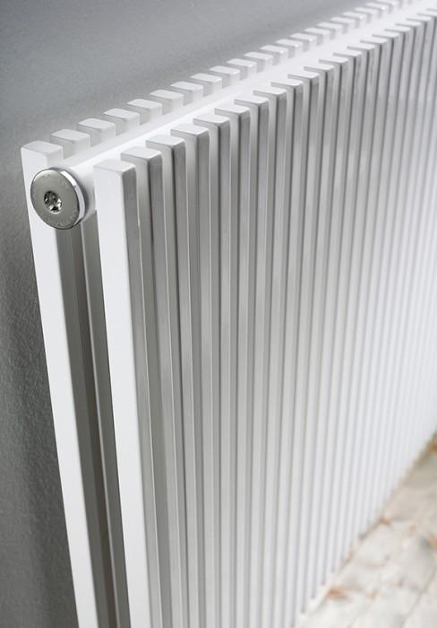 Radiatori e caminetti di design radiatori a risparmio for Radiatori in alluminio prezzi e offerte