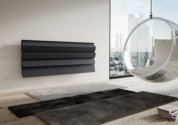 termoarredo design-Daniel-Libeskind