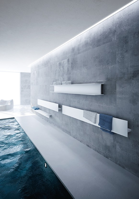radiatori antrax it. Black Bedroom Furniture Sets. Home Design Ideas
