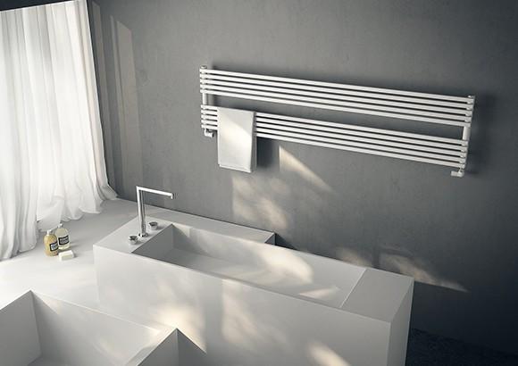 radiatori di design. Black Bedroom Furniture Sets. Home Design Ideas